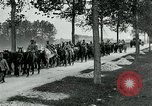 Image of Aisne Operation Montmirail France, 1918, second 5 stock footage video 65675026375