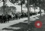 Image of Aisne Operation Montmirail France, 1918, second 6 stock footage video 65675026375