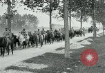 Image of Aisne Operation Montmirail France, 1918, second 7 stock footage video 65675026375