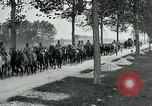 Image of Aisne Operation Montmirail France, 1918, second 10 stock footage video 65675026375
