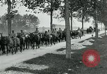 Image of Aisne Operation Montmirail France, 1918, second 11 stock footage video 65675026375