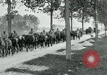 Image of Aisne Operation Montmirail France, 1918, second 12 stock footage video 65675026375