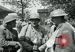 Image of Aisne Operation wounded soldiers World War 1 Montmirail France, 1918, second 6 stock footage video 65675026379