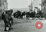 Image of Aisne Operation France, 1918, second 2 stock footage video 65675026380