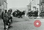 Image of Aisne Operation France, 1918, second 3 stock footage video 65675026380