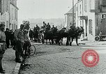 Image of Aisne Operation France, 1918, second 6 stock footage video 65675026380