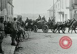 Image of Aisne Operation France, 1918, second 9 stock footage video 65675026380
