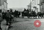 Image of Aisne Operation France, 1918, second 10 stock footage video 65675026380