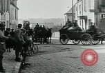 Image of Aisne Operation France, 1918, second 11 stock footage video 65675026380