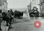 Image of Aisne Operation France, 1918, second 12 stock footage video 65675026380