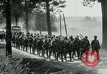 Image of Aisne Operation of World War 1 Chateau-Thierry France, 1918, second 7 stock footage video 65675026382