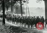Image of Aisne Operation of World War 1 Chateau-Thierry France, 1918, second 8 stock footage video 65675026382