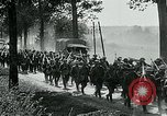 Image of Aisne Operation of World War 1 Chateau-Thierry France, 1918, second 12 stock footage video 65675026382