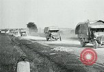 Image of Aisne Operation France, 1918, second 3 stock footage video 65675026383
