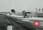 Image of Aisne Operation France, 1918, second 5 stock footage video 65675026383