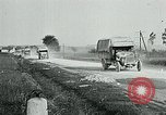 Image of Aisne Operation France, 1918, second 6 stock footage video 65675026383