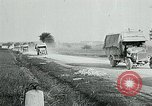 Image of Aisne Operation France, 1918, second 7 stock footage video 65675026383