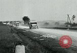 Image of Aisne Operation France, 1918, second 11 stock footage video 65675026383