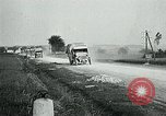 Image of Aisne Operation France, 1918, second 12 stock footage video 65675026383