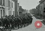Image of Aisne Operation France, 1918, second 2 stock footage video 65675026384