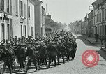 Image of Aisne Operation France, 1918, second 3 stock footage video 65675026384