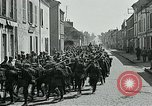 Image of Aisne Operation France, 1918, second 5 stock footage video 65675026384