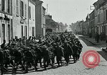Image of Aisne Operation France, 1918, second 11 stock footage video 65675026384