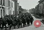 Image of Aisne Operation France, 1918, second 12 stock footage video 65675026384