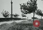 Image of Aisne Operation France, 1918, second 2 stock footage video 65675026385