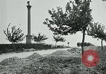 Image of Aisne Operation France, 1918, second 3 stock footage video 65675026385