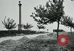 Image of Aisne Operation France, 1918, second 5 stock footage video 65675026385