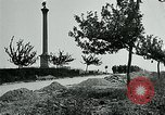 Image of Aisne Operation France, 1918, second 10 stock footage video 65675026385