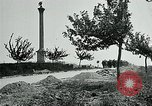 Image of Aisne Operation France, 1918, second 11 stock footage video 65675026385