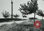 Image of Aisne Operation France, 1918, second 12 stock footage video 65675026385