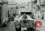 Image of US Army in Aisne Marne Operation Fresnes France, 1918, second 1 stock footage video 65675026387