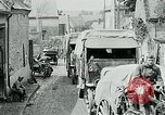 Image of US Army in Aisne Marne Operation Fresnes France, 1918, second 3 stock footage video 65675026387