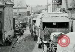 Image of US Army in Aisne Marne Operation Fresnes France, 1918, second 4 stock footage video 65675026387