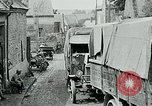 Image of US Army in Aisne Marne Operation Fresnes France, 1918, second 12 stock footage video 65675026387