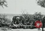 Image of Aisne Marne Operation France, 1918, second 1 stock footage video 65675026388