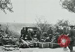 Image of Aisne Marne Operation France, 1918, second 2 stock footage video 65675026388