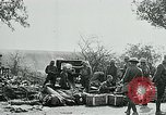 Image of Aisne Marne Operation France, 1918, second 3 stock footage video 65675026388
