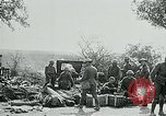 Image of Aisne Marne Operation France, 1918, second 5 stock footage video 65675026388