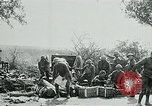 Image of Aisne Marne Operation France, 1918, second 6 stock footage video 65675026388