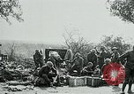 Image of Aisne Marne Operation France, 1918, second 7 stock footage video 65675026388