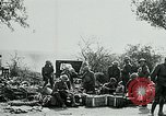 Image of Aisne Marne Operation France, 1918, second 8 stock footage video 65675026388