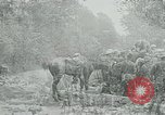 Image of Aisne Marne Operation France, 1918, second 10 stock footage video 65675026388
