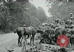 Image of Aisne Marne Operation France, 1918, second 11 stock footage video 65675026388