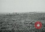 Image of Aisne Marne Operation Missy-Aux-Bois France, 1918, second 4 stock footage video 65675026389