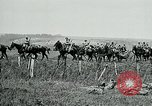 Image of Aisne Marne Operation Missy-Aux-Bois France, 1918, second 11 stock footage video 65675026389