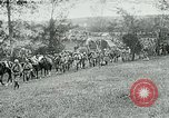 Image of Aisne Marne Operation France, 1918, second 1 stock footage video 65675026390